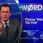 the.colbert.report.09.29.09.Matt Latimer_20091002025903.jpg