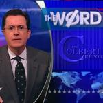 the.colbert.report.09.29.09.Matt Latimer_20091002025951.jpg