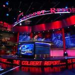 the.colbert.report.09.29.09.Matt Latimer_20091002030007.jpg