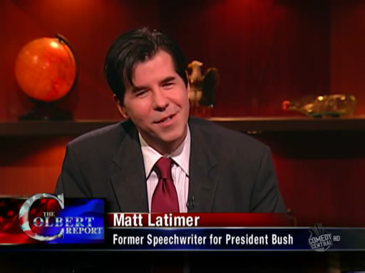 the.colbert.report.09.29.09.Matt Latimer_20091002031439.jpg