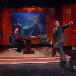 the.colbert.report.09.29.09.Matt Latimer_20091002031354.jpg