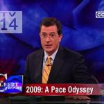 the.colbert.report.09.30.09.Richard Dawkins_20091005020630.jpg