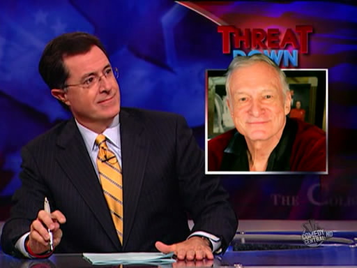 the.colbert.report.09.30.09.Richard Dawkins_20091005021440.jpg