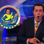 the.colbert.report.09.30.09.Richard Dawkins_20091005022620.jpg