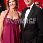 Emmys-2009-Stephen-and-Evie-1.jpg