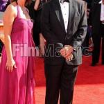 Emmys-2009-Stephen-and-Evie-2.jpg