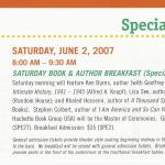 colbert-book and author breakfast.jpg