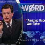 the.colbert.report.10.28.09.Brian Cox_20091201211658.jpg