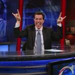 the.colbert.report.10.29.09.Bill Simmons_20091201221321.jpg