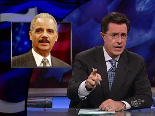 the.colbert.report.10.29.09.Bill Simmons_20091201221812.jpg