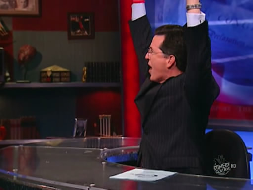 the.colbert.report.10.01.09.George Wendt, Dr. Francis Collins_20091006204315.jpg