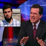 the.colbert.report.10.01.09.George Wendt, Dr. Francis Collins_20091006204443.jpg