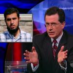 the.colbert.report.10.01.09.George Wendt, Dr. Francis Collins_20091006204449.jpg