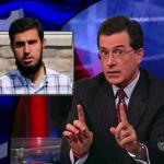 the.colbert.report.10.01.09.George Wendt, Dr. Francis Collins_20091006204454.jpg