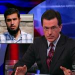 the.colbert.report.10.01.09.George Wendt, Dr. Francis Collins_20091006204514.jpg
