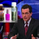 the.colbert.report.10.01.09.George Wendt, Dr. Francis Collins_20091006204526.jpg
