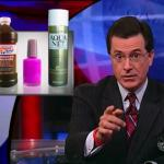 the.colbert.report.10.01.09.George Wendt, Dr. Francis Collins_20091006204548.jpg