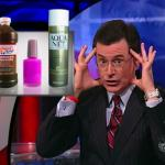 the.colbert.report.10.01.09.George Wendt, Dr. Francis Collins_20091006204623.jpg
