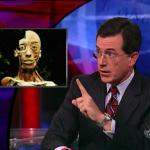 the.colbert.report.10.01.09.George Wendt, Dr. Francis Collins_20091006204642.jpg