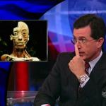 the.colbert.report.10.01.09.George Wendt, Dr. Francis Collins_20091006204649.jpg