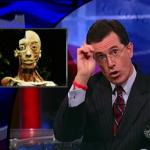 the.colbert.report.10.01.09.George Wendt, Dr. Francis Collins_20091006204705.jpg