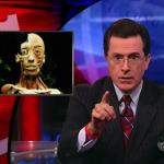 the.colbert.report.10.01.09.George Wendt, Dr. Francis Collins_20091006204721.jpg