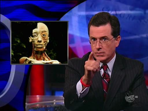 the.colbert.report.10.01.09.George Wendt, Dr. Francis Collins_20091006204731.jpg