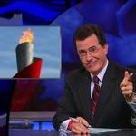 the.colbert.report.10.01.09.George Wendt, Dr. Francis Collins_20091006204835.jpg
