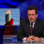 the.colbert.report.10.01.09.George Wendt, Dr. Francis Collins_20091006204914.jpg