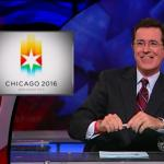 the.colbert.report.10.01.09.George Wendt, Dr. Francis Collins_20091006205006.jpg