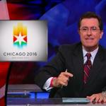 the.colbert.report.10.01.09.George Wendt, Dr. Francis Collins_20091006205015.jpg