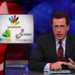 the.colbert.report.10.01.09.George Wendt, Dr. Francis Collins_20091006205118.jpg