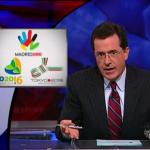 the.colbert.report.10.01.09.George Wendt, Dr. Francis Collins_20091006205127.jpg