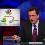 the.colbert.report.10.01.09.George Wendt, Dr. Francis Collins_20091006205138.jpg
