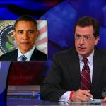 the.colbert.report.10.01.09.George Wendt, Dr. Francis Collins_20091006205154.jpg