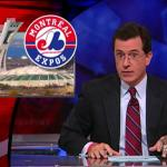 the.colbert.report.10.01.09.George Wendt, Dr. Francis Collins_20091006205238.jpg