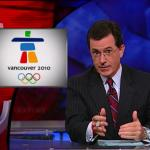 the.colbert.report.10.01.09.George Wendt, Dr. Francis Collins_20091006205306.jpg
