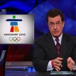 the.colbert.report.10.01.09.George Wendt, Dr. Francis Collins_20091006205319.jpg