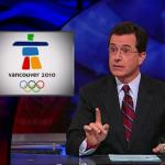 the.colbert.report.10.01.09.George Wendt, Dr. Francis Collins_20091006205328.jpg