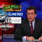 the.colbert.report.10.01.09.George Wendt, Dr. Francis Collins_20091006205358.jpg
