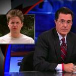 the.colbert.report.10.01.09.George Wendt, Dr. Francis Collins_20091006210721.jpg