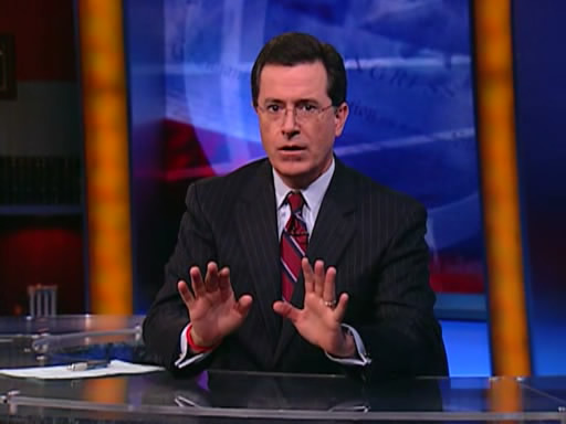 the.colbert.report.10.01.09.George Wendt, Dr. Francis Collins_20091006211557.jpg