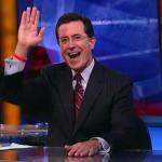 the.colbert.report.10.01.09.George Wendt, Dr. Francis Collins_20091006211631.jpg