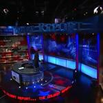the.colbert.report.10.01.09.George Wendt, Dr. Francis Collins_20091006211652.jpg