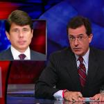 the.colbert.report.10.01.09.George Wendt, Dr. Francis Collins_20091006205448.jpg