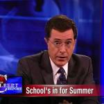 the.colbert.report.10.05.09.Arne Duncan_20091006213532.jpg