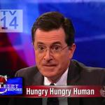 the.colbert.report.10.05.09.Arne Duncan_20091006213549.jpg