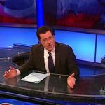 the.colbert.report.10.05.09.Arne Duncan_20091006213612.jpg