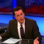 the.colbert.report.10.05.09.Arne Duncan_20091006213619.jpg