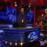 the.colbert.report.10.05.09.Arne Duncan_20091006213654.jpg